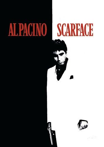 Scarface [dt./OV]