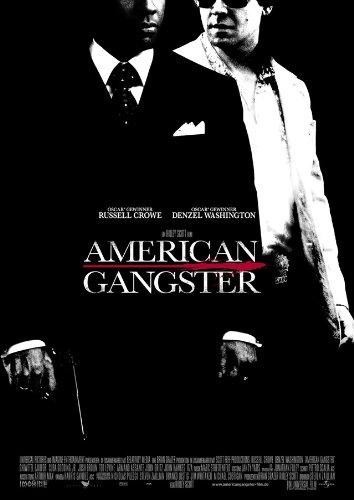 American Gangster