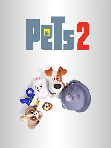Pets 2 [dt./OV]
