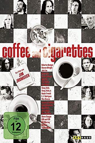 Coffee and Cigarettes (OmU)