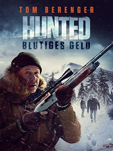 Hunted: Blutiges Geld