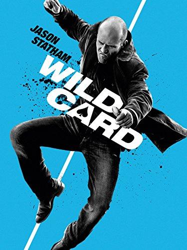 Wild Card [dt./OV]