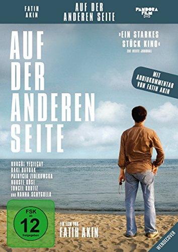 Auf der anderen Seite (Einzel-DVD)