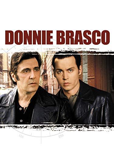 Donnie Brasco [dt./OV]