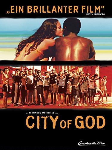 City of God [dt./OV]