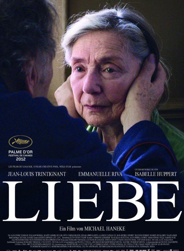 +11 traurige Filme, die jeden zum Weinen bringen!
