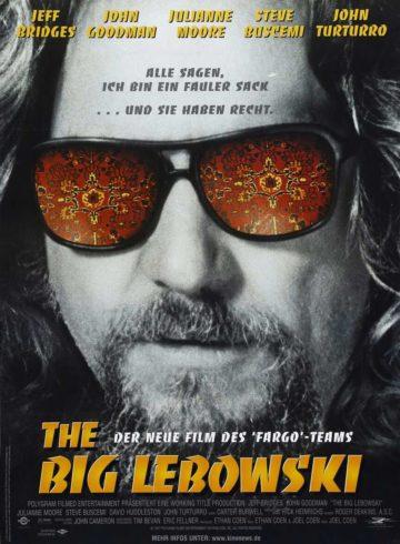 Kultfilme Der 90er